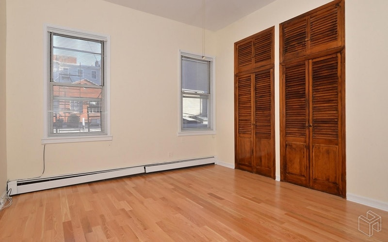531 Washington Street, Hoboken, New Jersey, 07030, Price Not Disclosed, Rented Property, Halstead Real Estate, Photo 12