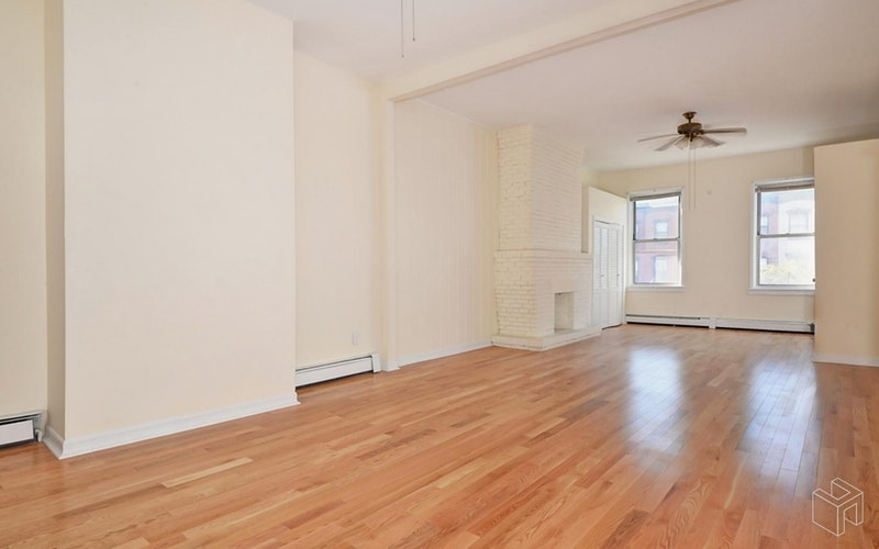 531 Washington Street, Hoboken, New Jersey, 07030, Price Not Disclosed, Rented Property, Halstead Real Estate, Photo 2