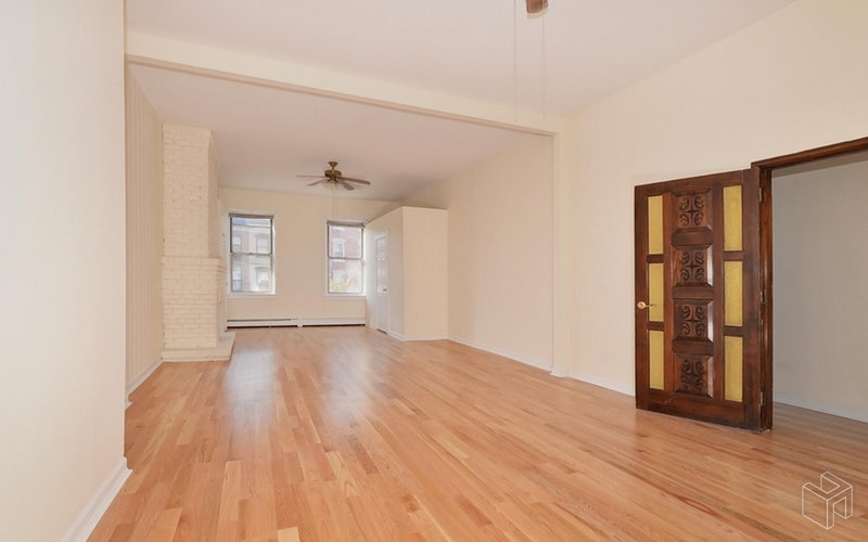 531 Washington Street, Hoboken, New Jersey, 07030, Price Not Disclosed, Rented Property, Halstead Real Estate, Photo 3