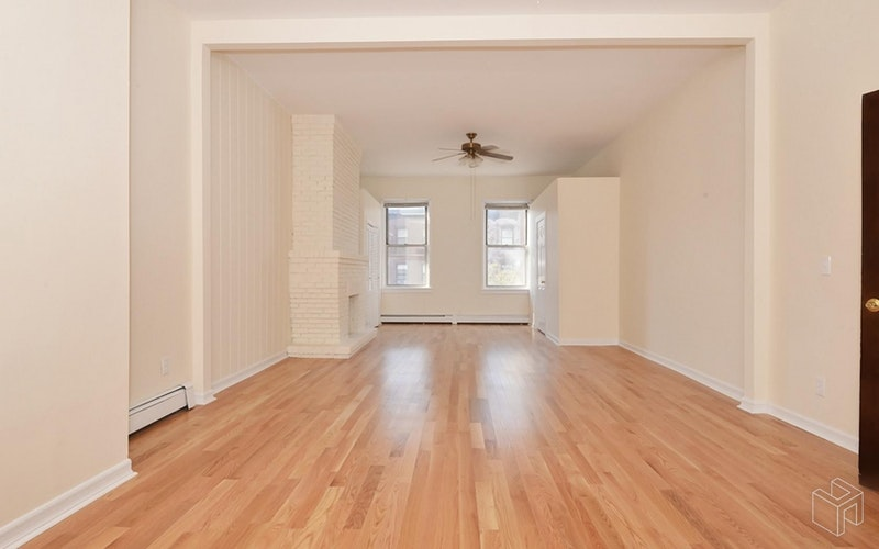 531 Washington Street, Hoboken, New Jersey, 07030, Price Not Disclosed, Rented Property, Halstead Real Estate, Photo 6