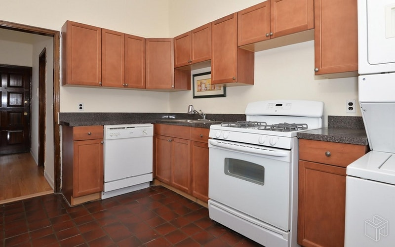 531 Washington Street, Hoboken, New Jersey, 07030, Price Not Disclosed, Rented Property, Halstead Real Estate, Photo 9