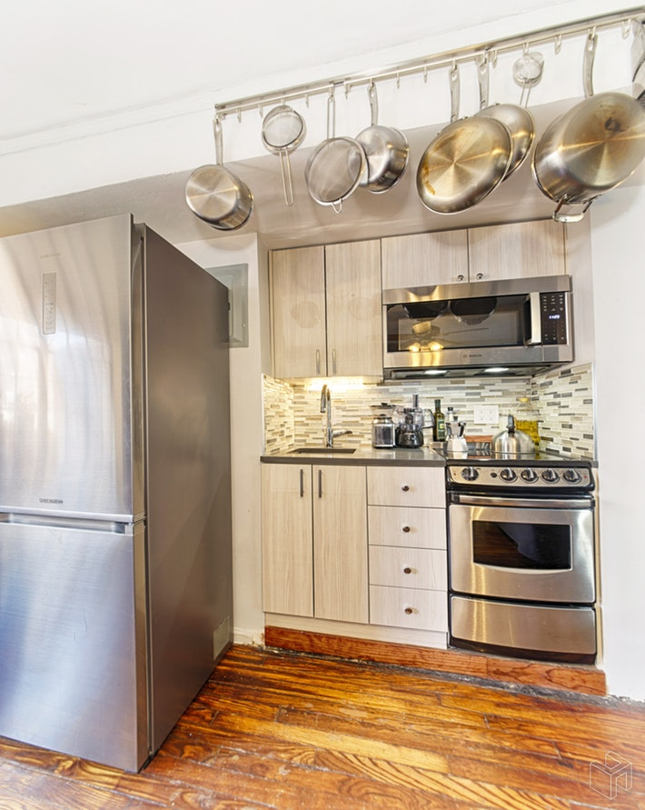 45 Tudor City Place 2114, Murray Hill Kips Bay, NYC, 10017, $385,000, Property For Sale, Halstead Real Estate, Photo 2