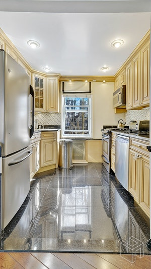 74-45 Yellowstone Blvd 2C, Rego Park, Queens, NY, $430,000, Web #: 18334562