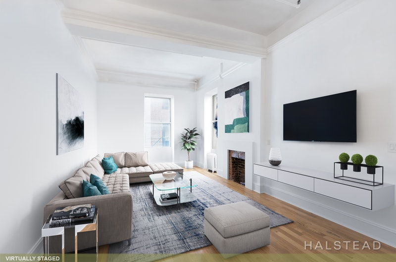 High Quality Open House Today: 5/13, 1:30   3:00 1 Of 8 $2,345,000
