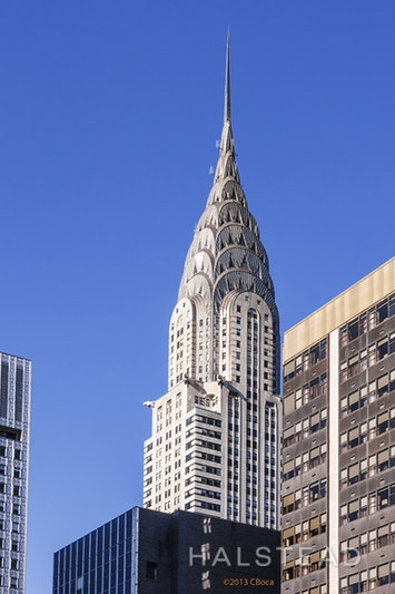 235 East 40th Street 27E, Midtown East, NYC, $3,000, Web #: 18345490
