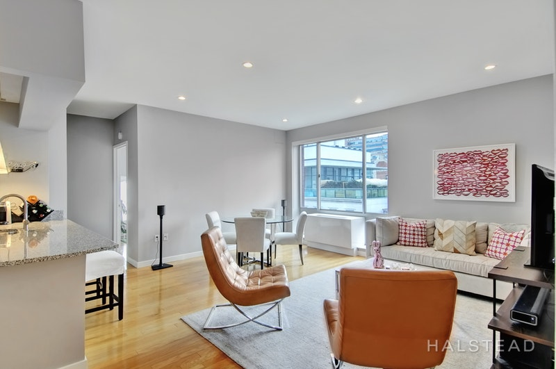 555 West 23rd Street Phl, Chelsea, NYC, $6,300, Web #: 18353954