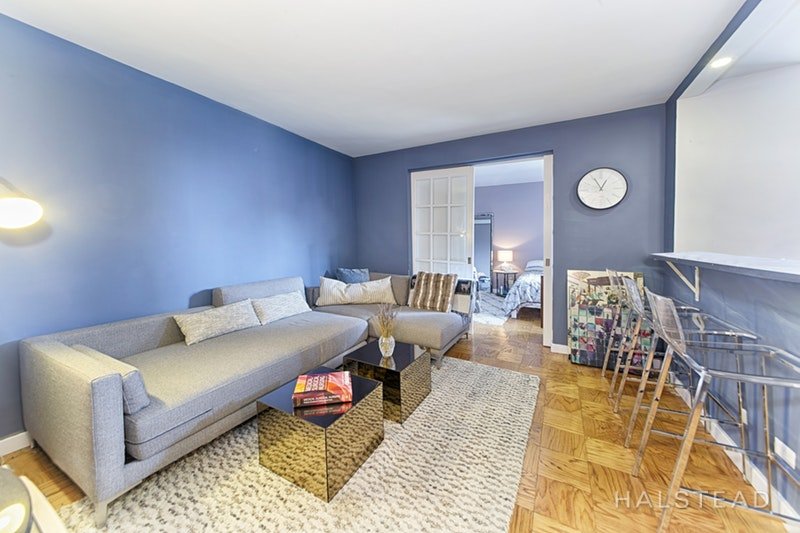 385 Grand Street, Lower East Side, NYC, $2,650, Web #: 18359540