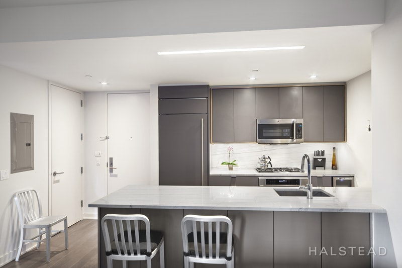 205 Water Street, Dumbo, Brooklyn, NY, 11201, Price Not Disclosed, Rented Property, Halstead Real Estate, Photo 2