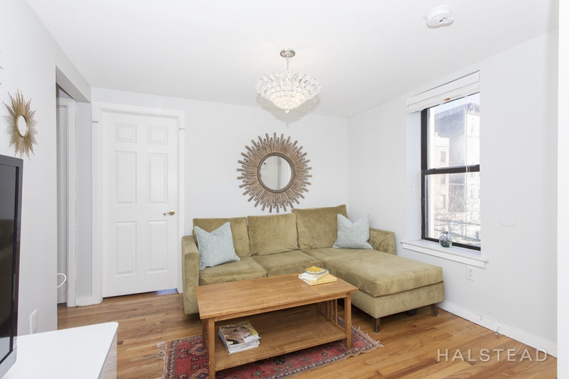 49 Coles Street 6, Jersey City Downtown, New Jersey, 07302, Price Not Disclosed, Rented Property, Halstead Real Estate, Photo 3