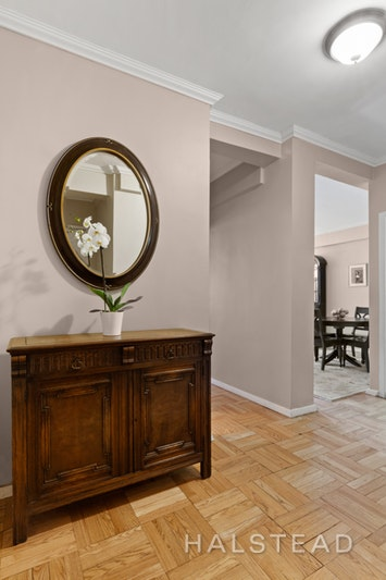 2 Tudor City Place  5ls, Midtown East, NYC, 10017, $675,000, Property For Sale, ID# 18373044, Halstead