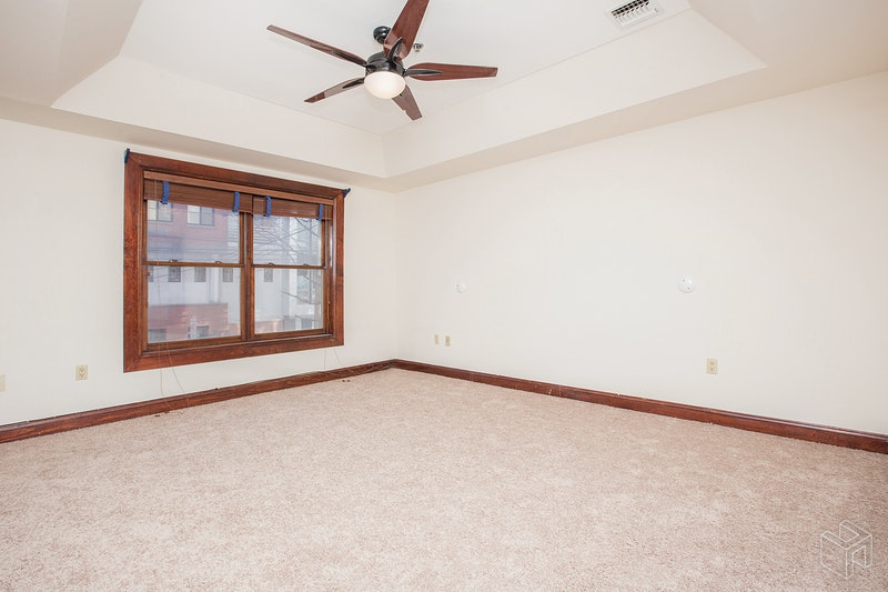 501 1st St 01, Hoboken, New Jersey, 07030, Price Not Disclosed, Rented Property, Halstead Real Estate, Photo 14