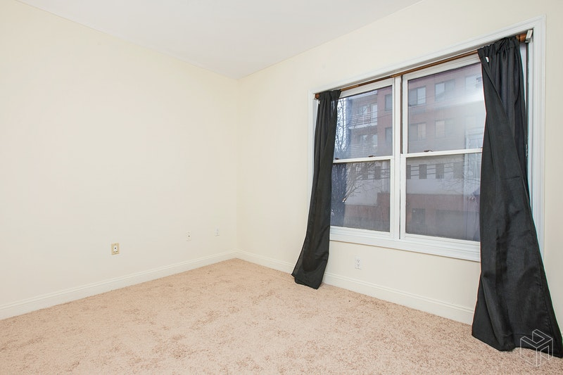 501 1st St 01, Hoboken, New Jersey, 07030, Price Not Disclosed, Rented Property, Halstead Real Estate, Photo 16