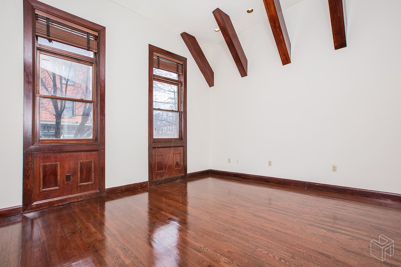 501 1st St 01, Hoboken, New Jersey, 07030, Price Not Disclosed, Rented Property, Halstead Real Estate, Photo 3