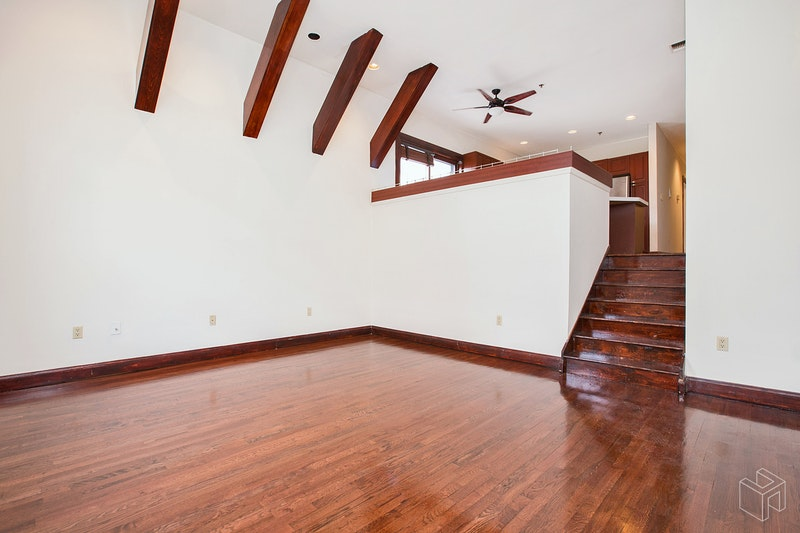 501 1st St 01, Hoboken, New Jersey, 07030, Price Not Disclosed, Rented Property, Halstead Real Estate, Photo 4