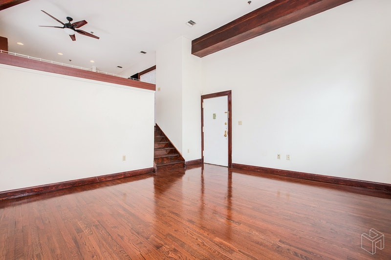 501 1st St 01, Hoboken, New Jersey, 07030, Price Not Disclosed, Rented Property, Halstead Real Estate, Photo 5