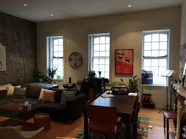51 West 16th Street 2a, Flatiron, NYC, 10011, Price Not Disclosed, Rented Property, Halstead Real Estate, Photo 2