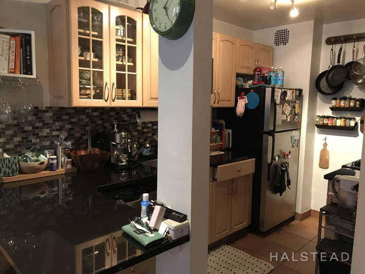 51 West 16th Street 2a, Flatiron, NYC, 10011, Price Not Disclosed, Rented Property, Halstead Real Estate, Photo 3