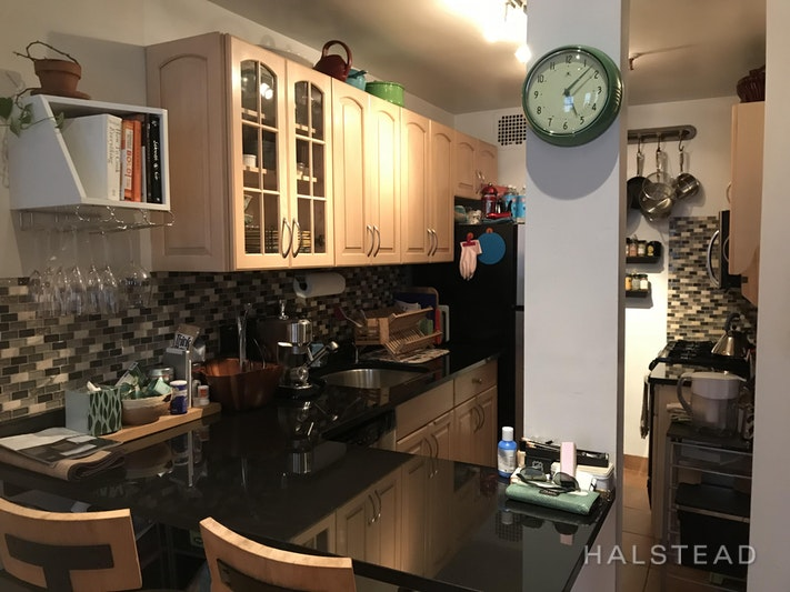 51 West 16th Street 2a, Flatiron, NYC, 10011, Price Not Disclosed, Rented Property, Halstead Real Estate, Photo 4