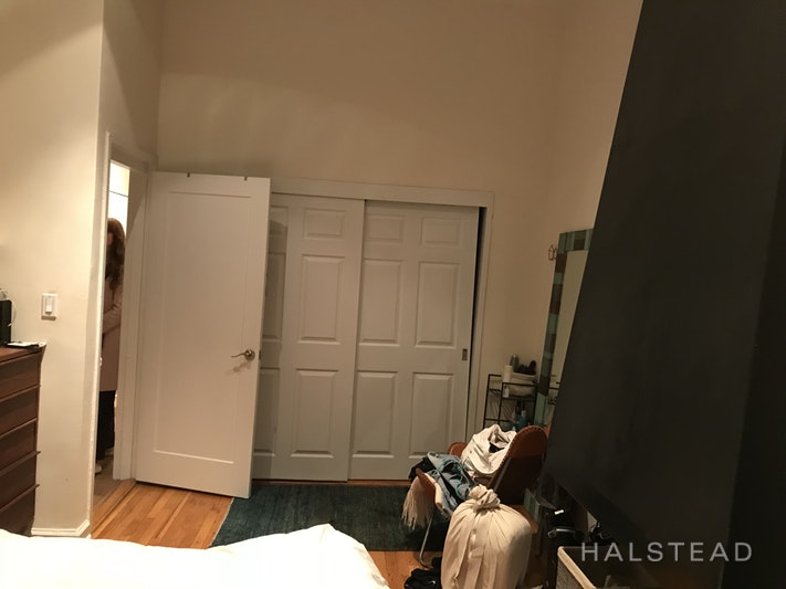 51 West 16th Street 2a, Flatiron, NYC, 10011, Price Not Disclosed, Rented Property, Halstead Real Estate, Photo 6