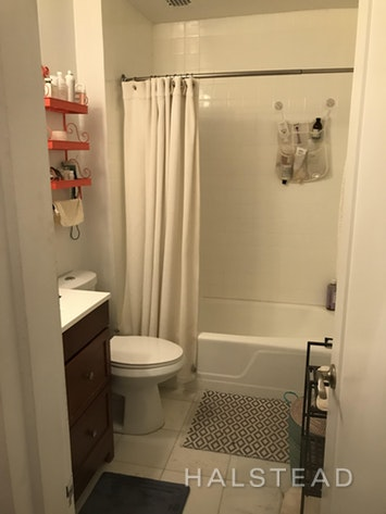 51 West 16th Street 2a, Flatiron, NYC, 10011, Price Not Disclosed, Rented Property, Halstead Real Estate, Photo 8