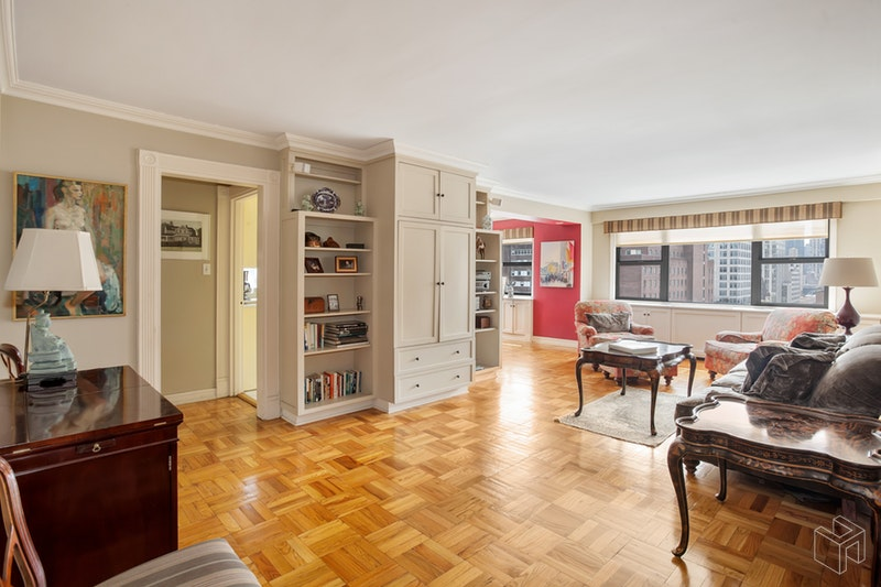 345 East  69th Street  13f, Upper East Side, NYC, 10021, $1,360,000, Property For Sale, ID# 18382012, Halstead
