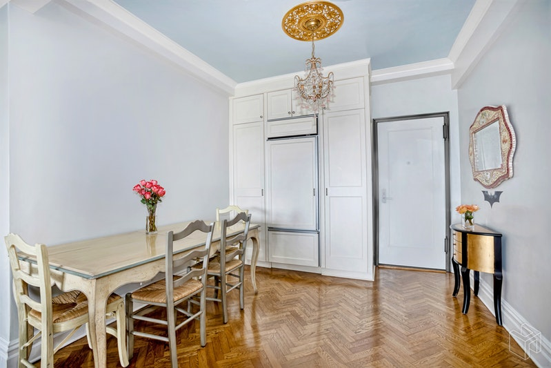 33 East End Avenue  12b, Upper East Side, NYC, 10028, $1,185,000, Property For Sale, ID# 18399218, Halstead