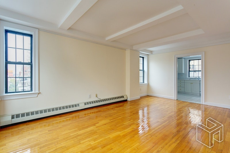 17 Park Avenue 1401, Midtown East, NYC, $6,495, Web #: 18403675