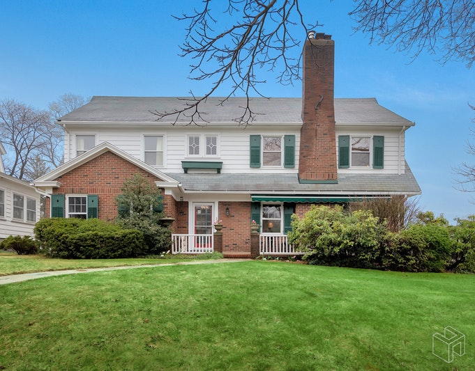50 Madison Avenue, Montclair, New Jersey, 07042, $585,000, Property For Sale, ID# 18404195, Halstead