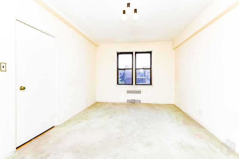 3616 Henry Hudson Pkwy E 5gn, Riverdale, New York, 10463, $449,000, Sold Property, Halstead Real Estate, Photo 7