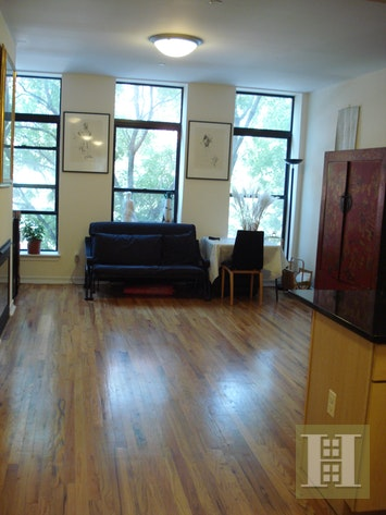 222 West  135th Street, Upper Manhattan, NYC, 10030, Price Not Disclosed, Rented Property, ID# 1842610, Halstead
