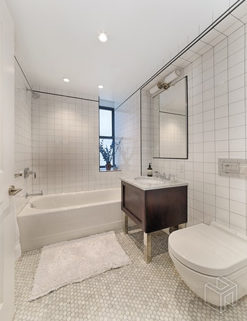 118 East  93rd Street  4b, Upper East Side, NYC, 10128, $5,875, Property For Rent, ID# 18427032, Halstead