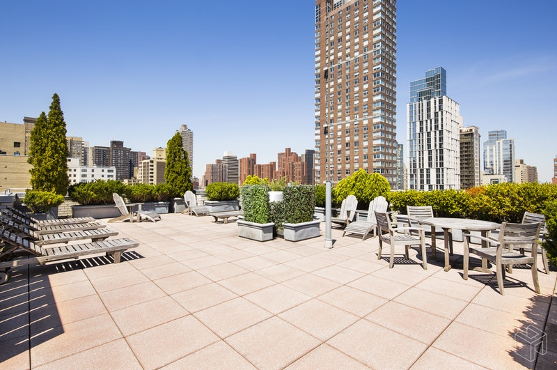 401 East 86th Street 20f, Upper East Side, NYC, 10028, $1,575,000, Sold Property, Halstead Real Estate, Photo 7