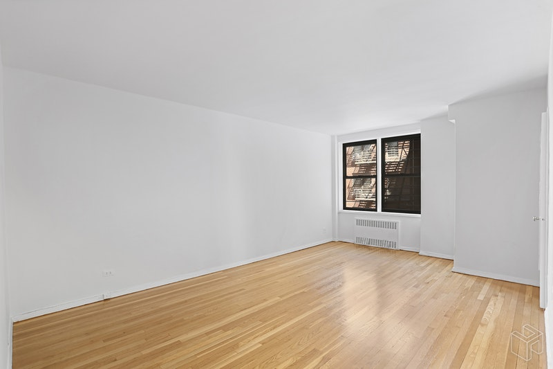 30 East  9th Street, Greenwich Village, NYC, 10003, $549,995, Property For Sale, ID# 18432402, Halstead
