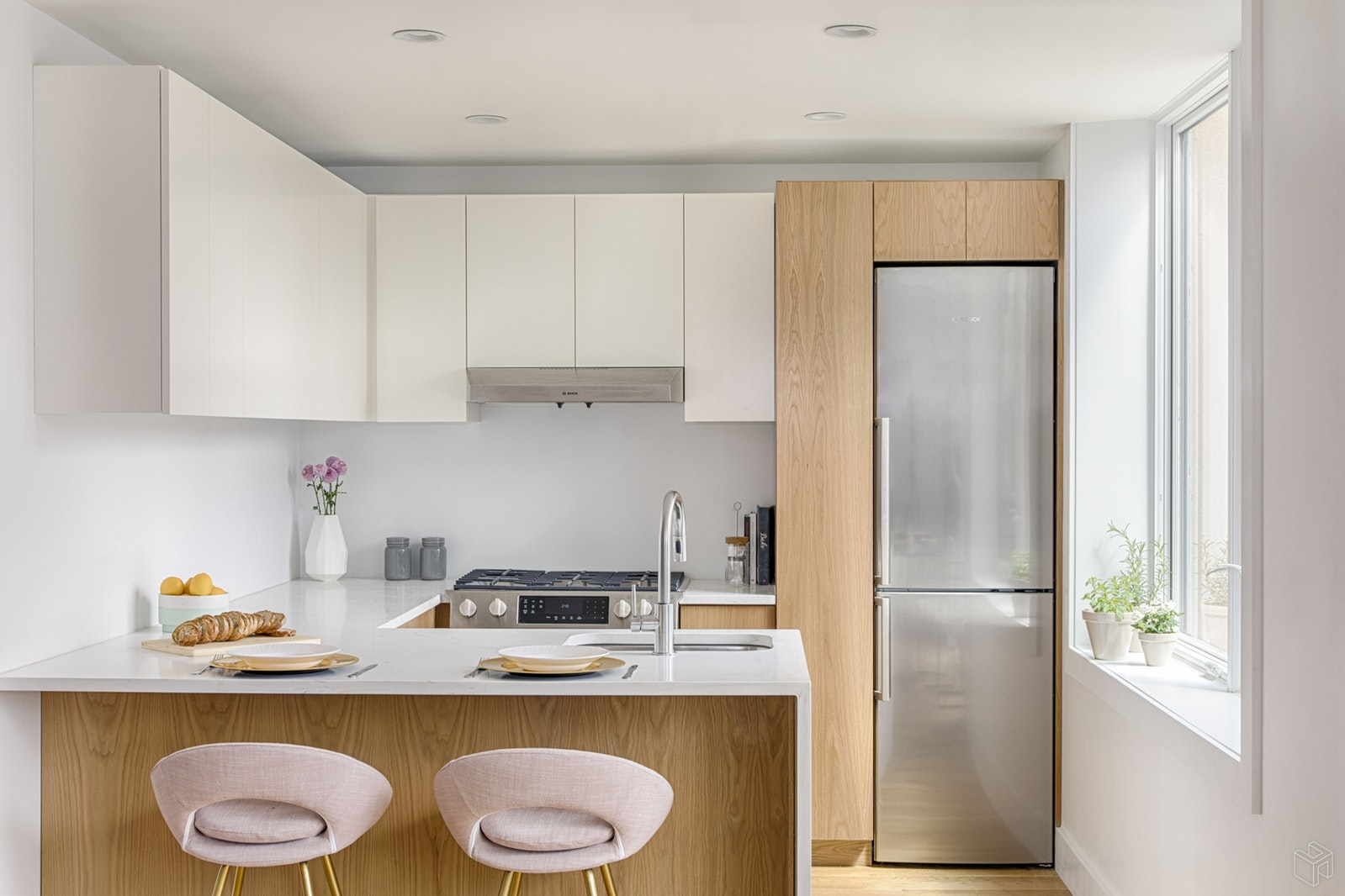34 Conselyea Street  4, Williamsburg, Brooklyn, NY, 11211, $899,000, Property For Sale, ID# 18432429, Halstead