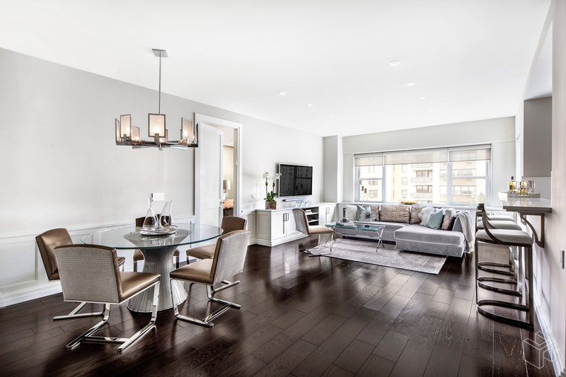 201 East  79th Street  14f, Upper East Side, NYC, 10075, $1,995,000, Property For Sale, ID# 18432624, Halstead