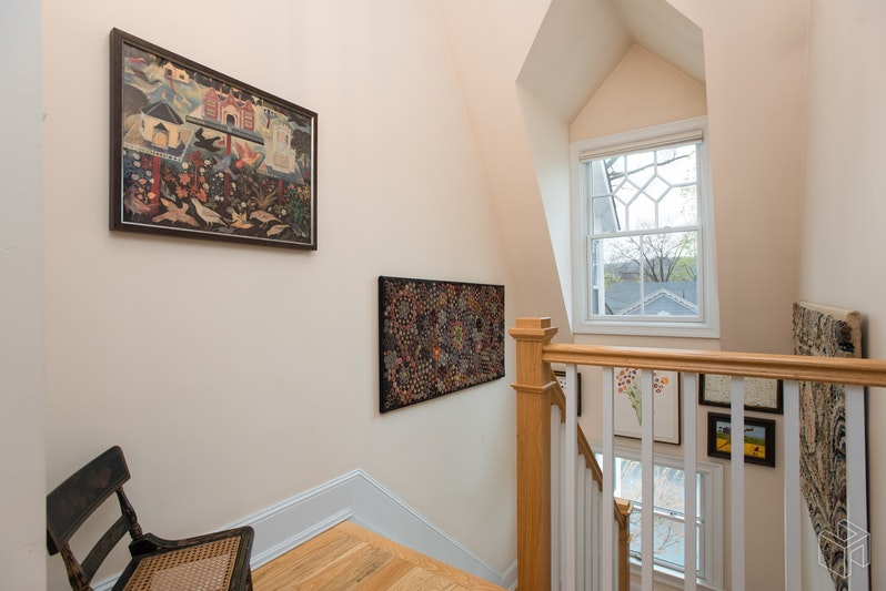 66 S. Fullerton Avenue, Montclair, New Jersey, 07042, $575,000, Sold Property, Halstead Real Estate, Photo 16