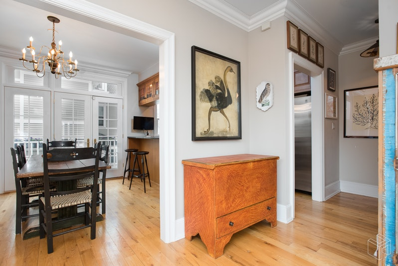 66 S. Fullerton Avenue, Montclair, New Jersey, 07042, $575,000, Sold Property, Halstead Real Estate, Photo 7