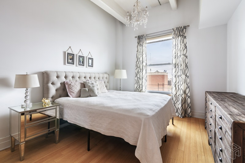 70 Washington Street  12u, Dumbo, Brooklyn, NY, 11201, $1,675,000, Property For Sale, ID# 18442681, Halstead