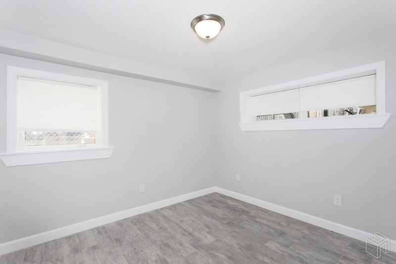 239 4th Street 1, Jersey City, New Jersey, 07302, Price Not Disclosed, Rented Property, Halstead Real Estate, Photo 4