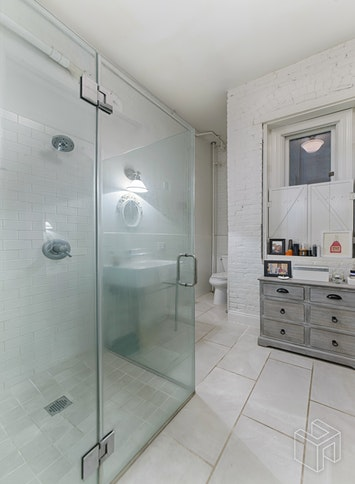 224 East 7th Street, East Village, NYC, 10009, $419,000, Sold Property, Halstead Real Estate, Photo 4