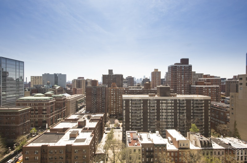 343 East 30th Street, Murray Hill Kips Bay, NYC, 10016, $549,000, Sold Property, Halstead Real Estate, Photo 1