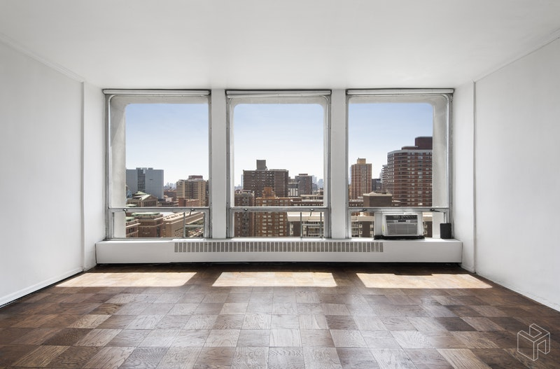 343 East 30th Street, Murray Hill Kips Bay, NYC, 10016, $549,000, Sold Property, Halstead Real Estate, Photo 2