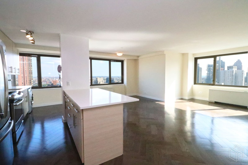 East 82nd Street, Upper East Side, NYC, 10028, Price Not Disclosed, Rented Property, Halstead Real Estate, Photo 1