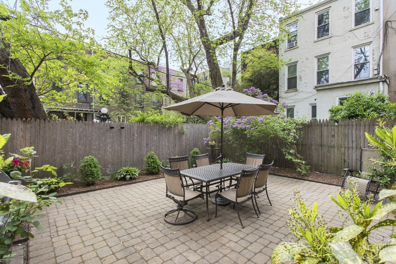 1007 Willow Ave 6, Hoboken, New Jersey, $563,000, Web #: 18460390