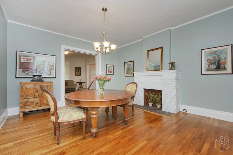 21 Snowden Place, Glen Ridge, New Jersey, 07028, $679,000, Sold Property, Halstead Real Estate, Photo 8