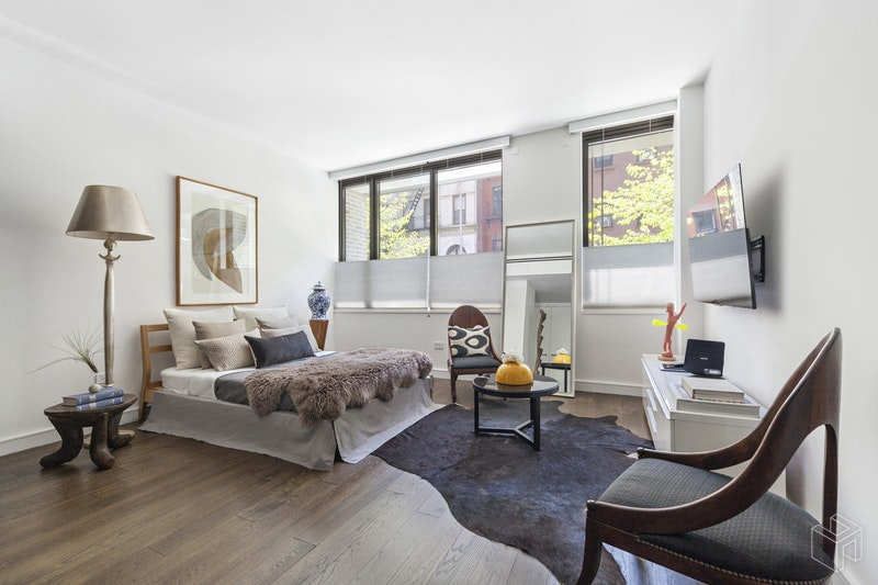 211 East  13th Street, East Village, NYC, 10003, $968,500, Property For Sale, ID# 18471731, Halstead