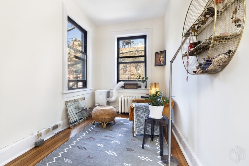 120 West 69th Street Ph2, Upper West Side, NYC, $9,000, Web #: 18488269