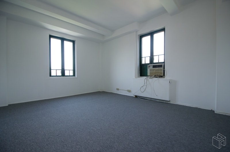1566 Unionport Road 7h, Parkchester, New York, 10462, Price Not Disclosed, Rented Property, Halstead Real Estate, Photo 2