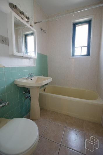 1566 Unionport Road 7h, Parkchester, New York, 10462, Price Not Disclosed, Rented Property, Halstead Real Estate, Photo 4