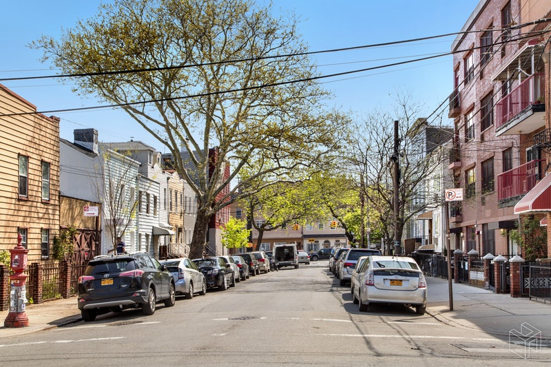 292 Ainslie Street, Williamsburg, Brooklyn, NY, 11211, $725,000, Sold Property, Halstead Real Estate, Photo 10